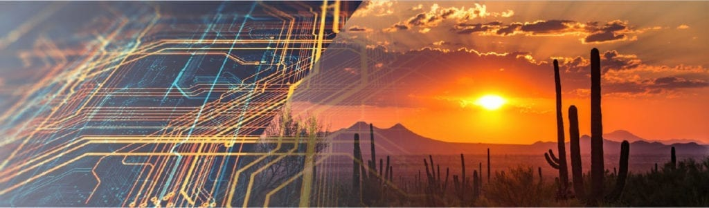 Arizona Technology Council News