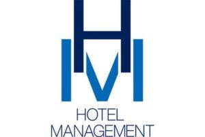 Hotel Management Magazine