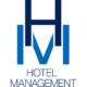 Smart systems help ensure guest satisfaction