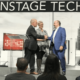From Idea to Patented, Award-Winning IoT Product