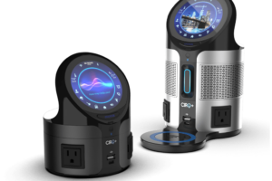 Volara Teams with CIRQ+ to Power its New, Multimodal, Voice-Based Guestroom Device