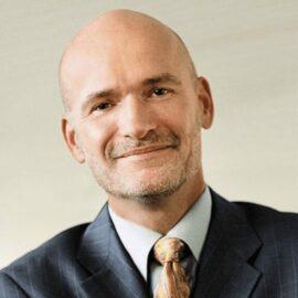Anton Steenman