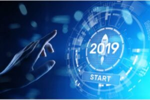 New Year's Wishes For the Hospitality Industry