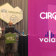 CIRQ+ Partners with Volara to Offer Modular Voice Platforms for Hospitality