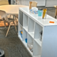 CIRQ+CLEAN disinfects hotel rooms while connected to the cloud, smart systems