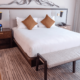 CIRQ+ launches contactless guestroom sanitizing system